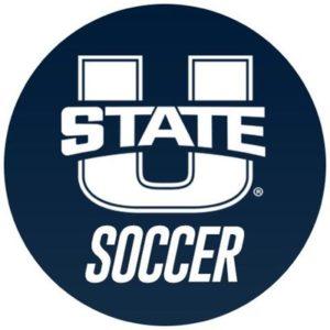 USU Women's Soccer Announces Two Assistant Coaches
