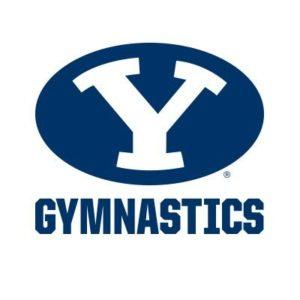 BYU Gymnastics Names Team Captains Ahead of Upcoming Season