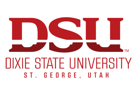 Dixie State begins offering first graduate degree program