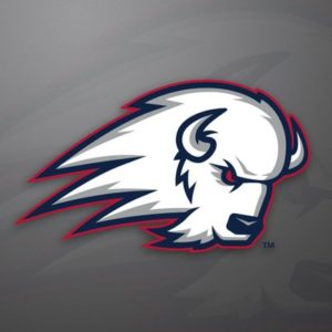 Dixie State Volleyball Standouts Receive RMAC Sports Weekly Awards