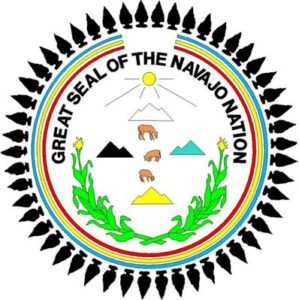 Navajo leaders say members are listed in wrong boundaries