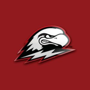 SUU Men's Basketball Hosts Drake Friday