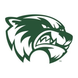 UVU's Tarawhiti Named As WAC Offensive Volleyball Player of the Week