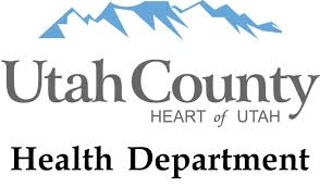 Whooping cough cases doubled from last year in Utah County