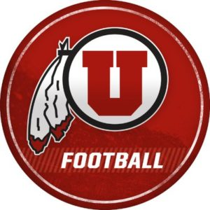 Utah Football Travels To UCLA Friday