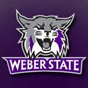 Chapman's double-double helps lead Weber St past NAU 77-52