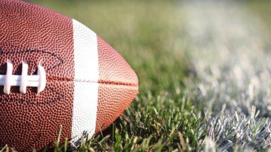 Former NFL star Tiki Barber talks Giants, national anthem, and Super Bowl