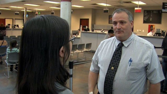 Utah aims to prevent airport travel problems for residents