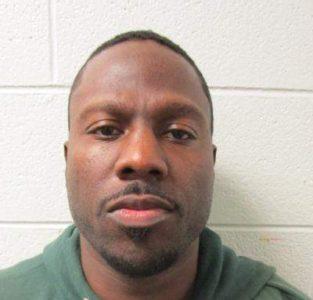 Killer of Utah student called himself womanizing manipulator