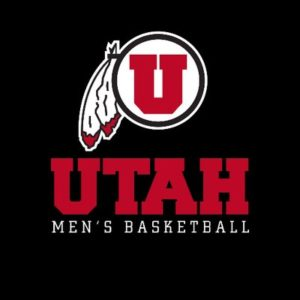 Utah Men's Basketball Visits Stanford Thursday, California Saturday