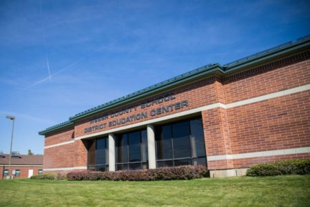 Weber School District tackling race, discrimination