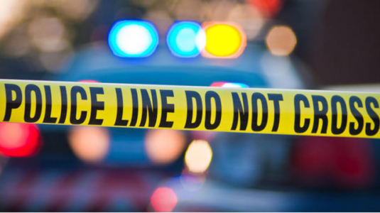 Police say man dies after a shooting near the Utah Capitol