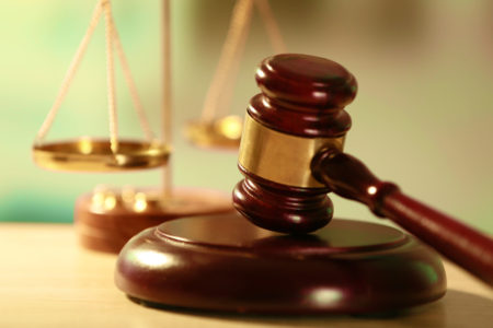 4 women file petition to bring sexual assault cases to court