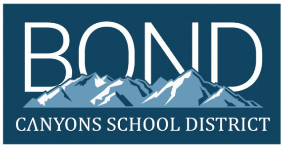 Report faults Utah district for spending to back bond issue