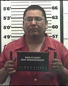 Navajo man no longer faces death penalty in officer killing