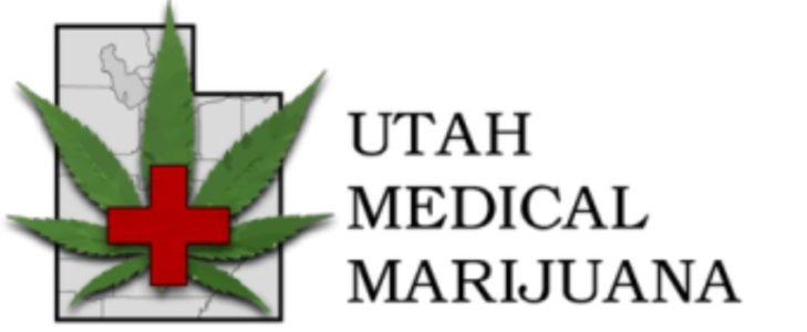 Legislators: Draft bill on marijuana set for consideration