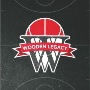 Stepteau, Hawaii top Utah 90-79 at Wooden Legacy