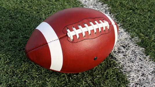 Fired Maryland football coach D.J. Durkin offering input to Alabama coaching staff