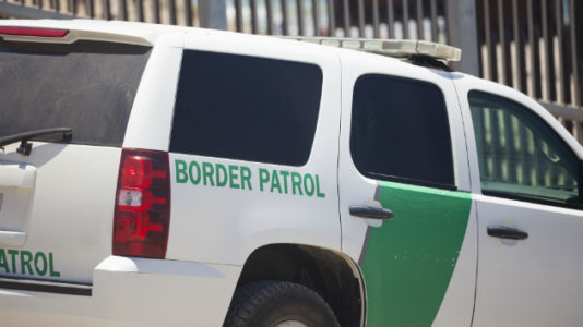 Prosecutor wants death penalty for border agent accused of killing four women