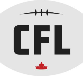 Jordan Love, Nate Orchard on CFL Team Negotiation Lists