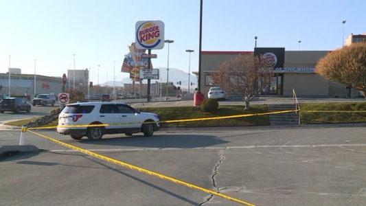West Wendover police fatally shoot Utah man near NV-UT line
