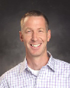 Wasatch County School District Announces Award-Winning Wasatch High Teacher