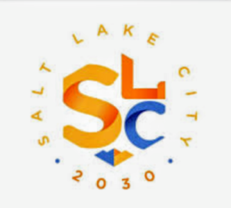 Some 2002 Deja Vu for SLC