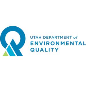 New air monitors set up as inversion plagues parts of Utah