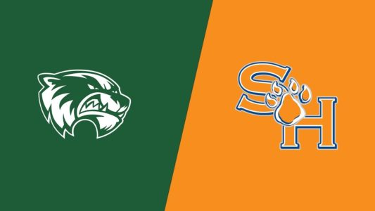 Toolson has perfect night, Utah Valley gets past SHSU 85-79