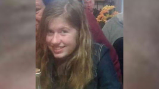 Missing 13-year-old Jayme Closs found alive after she was kidnapped, parents murdered