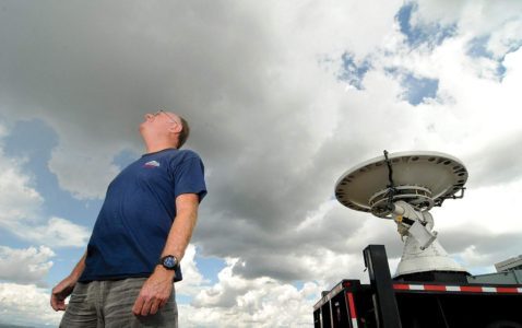 Funding awarded for weather radar in southwest Colorado