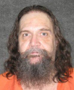 Judge denies Utah death row inmate's appeal n 1988 killing
