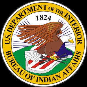 BIA will help clear roads on Navajo Nation despite shutdown