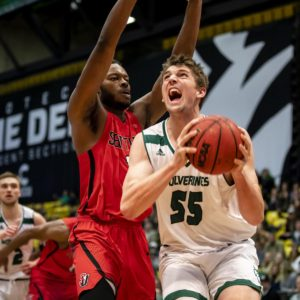 Utah Valley snaps skid, extends Seattle's with 88-78 win