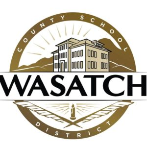 Wasatch County School District Confirms Road Is Open