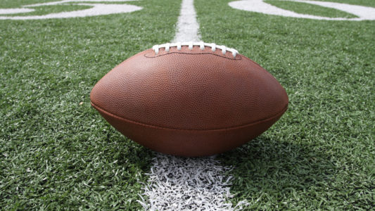 New Jersey Supreme Court rules in favor of NFL over Super Bowl ticket prices