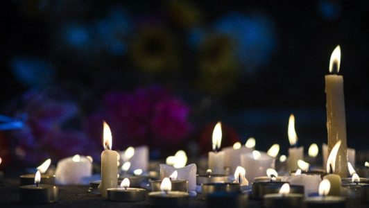 What we know about the Aurora, Ill., mass shooting victims