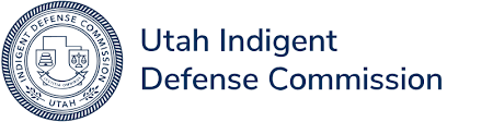 State funding boosts Juab County's public defender office