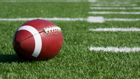 Report: Texans to cut Demaryius Thomas