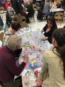 Envision Heber Workshop Results