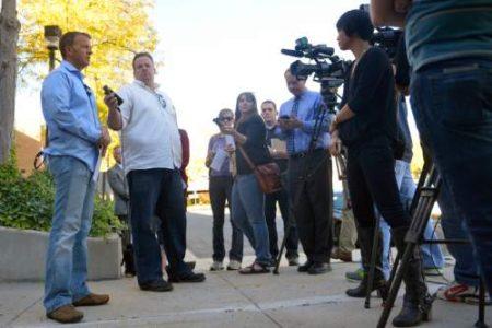 Murray homeowner fatally shoots intruder