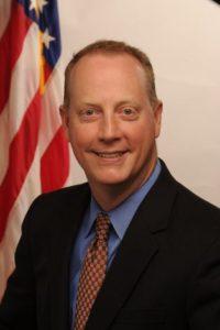 Blue Cross insurers in N Carolina, Oregon to mix leadership