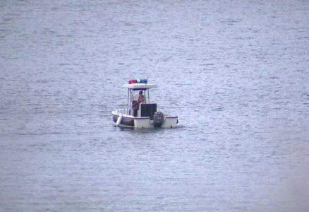 Man dies while swimming in cold waters at Utah reservoir – Heber